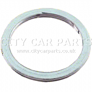CHEVROLET MATIZ PETROL 0.8 1.0 HATCHBACK MID SECTION CATALYTIC EXHAUST GASKET